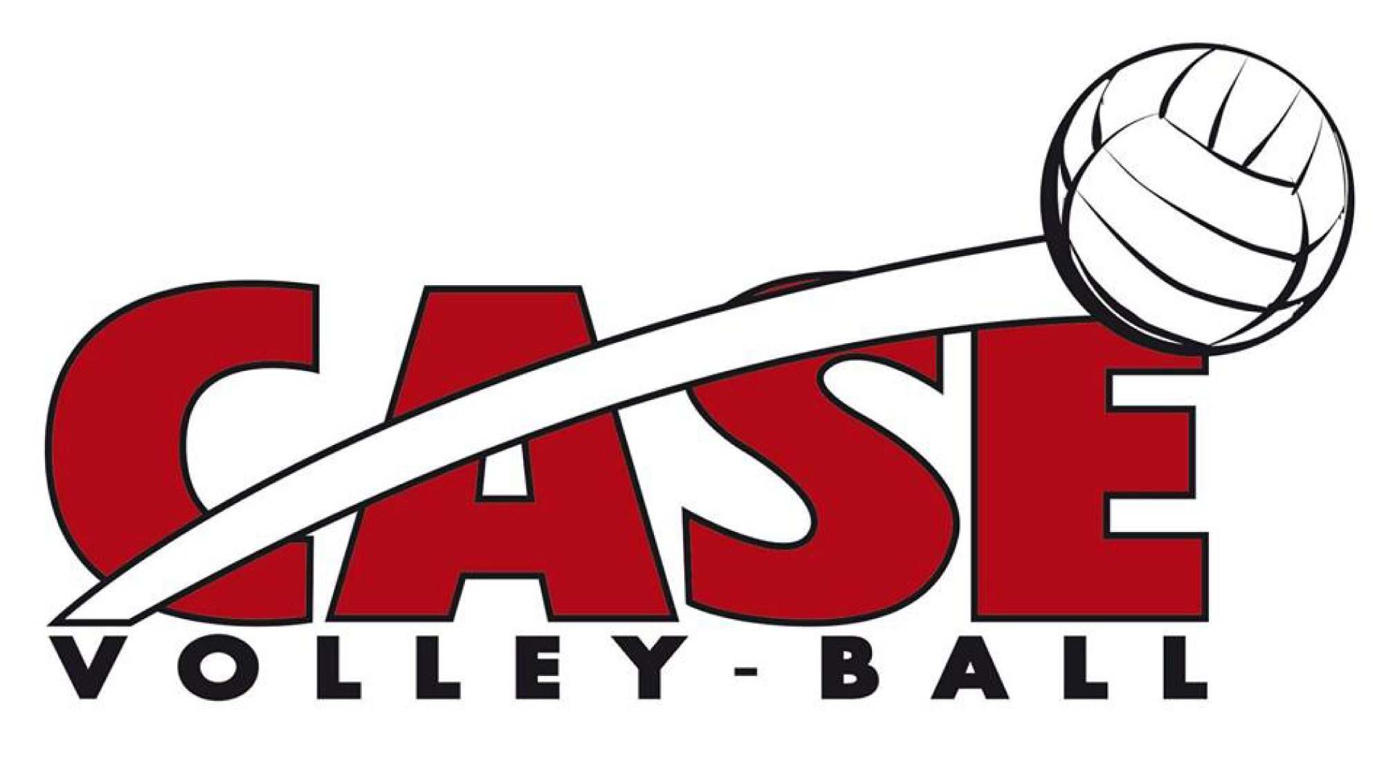 CASE Volley Ball
